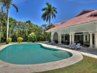 Villa Diana - Exquisite space and location - Puerto Plata vacation rentals