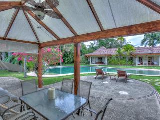 Villa Irina - Puerto Plata vacation rentals
