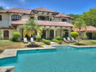 Villa Mediterranea - Caribbean elegance - Puerto Plata vacation rentals