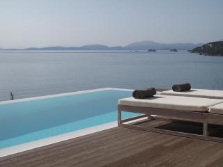 Villa Scorpios - Lefkas vacation rentals