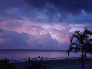 Stunning ocean and Sunset Views - Kota Kinabalu vacation rentals
