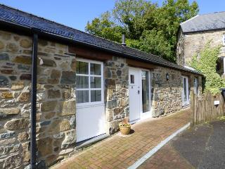 Ty Nant, Gellifawr Cottages - Fishguard vacation rentals