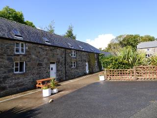 Charming 1 bedroom House in Fishguard - Fishguard vacation rentals
