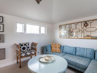 onefinestay - Dimmick Avenue private home - Venice Beach vacation rentals