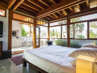 Nice House with Internet Access and Dishwasher - Venice Beach vacation rentals