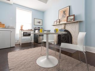 onefinestay - East 10th Studio private home - Newark vacation rentals