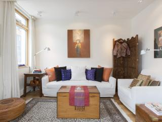 Southwark Bridge Road - London vacation rentals