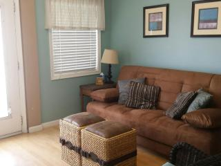 North Wildwood Condo, 2BR+1BA, Swimming Pool, Nice - North Wildwood vacation rentals