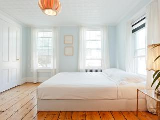 onefinestay - Judge Street apartment - Brooklyn vacation rentals
