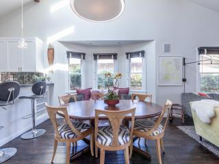 onefinestay - Victoria Avenue II private home - Los Angeles vacation rentals