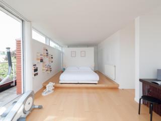 onefinestay - Avenue de la Paix private home - Paris vacation rentals