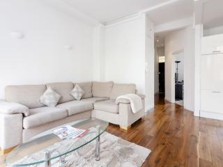 One Fine Stay - St Mary's Terrace apartment - London vacation rentals