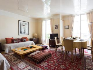 One Fine Stay - Square de Port-Royal apartment - Paris vacation rentals