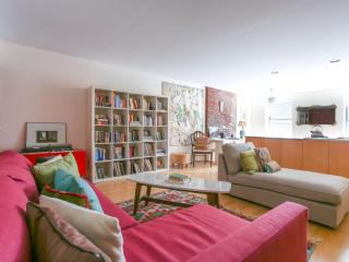 onefinestay - Ponkiesbergh Place private home - New York City vacation rentals