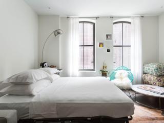 onefinestay - Stymers Slip apartment - New York City vacation rentals