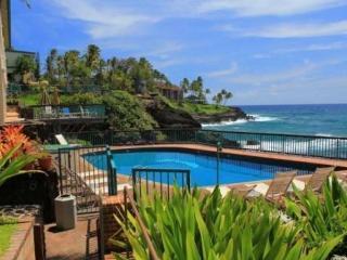 Poipu Shores 304A - Koloa vacation rentals