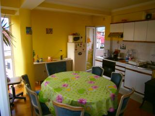 Bright Ohrid House rental with A/C - Ohrid vacation rentals