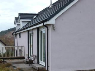 Nice 3 bedroom House in Dervaig with Television - Dervaig vacation rentals