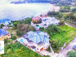 Nice 5 bedroom Villa in Tower Isle - Tower Isle vacation rentals