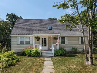 Martha's Vineyard Beach Home - Edgartown vacation rentals