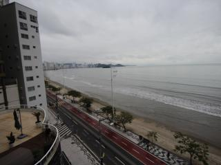 Amazing Seaview with the confort of you own home. - Balneario Camboriu vacation rentals