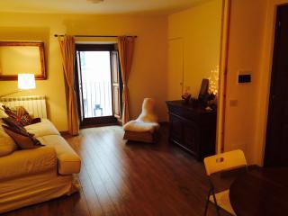 Appartamento Centro Storico Rivisondoli - Rivisondoli vacation rentals