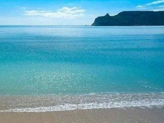 Quartu, Casa Blu vicino al mare Poetto Beach - Quartu Sant Elena vacation rentals
