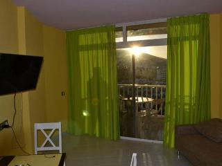 Apartment Las Americas close to beach free wi-fi - Adeje vacation rentals