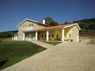 Nice Bed and Breakfast with Internet Access and Wireless Internet - Linhares vacation rentals