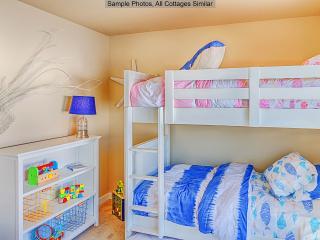 My Beach Cottage at Oyhut Bay Resort - Ocean Shores vacation rentals