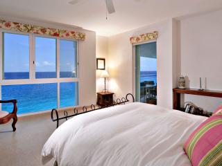 NAH HA CONDO #401 - Cozumel vacation rentals