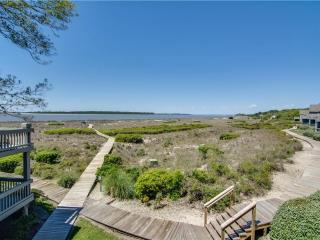 Romantic 1 bedroom Villa in Seabrook Island with Internet Access - Seabrook Island vacation rentals