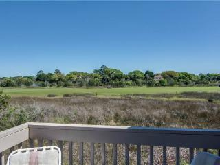 Treeloft 819 - Seabrook Island vacation rentals
