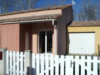 3 Bed Holiday Home + Terraces Only 150m to Beach - Vias vacation rentals