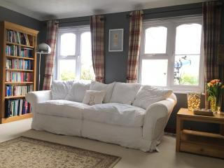 Chough House - The perfect family holiday home - Helston vacation rentals