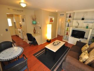 Charming 1 bed OLD TOWN Scottsdale! - Scottsdale vacation rentals