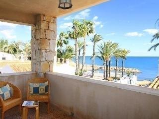 Pueblo Español - Alicante Province vacation rentals