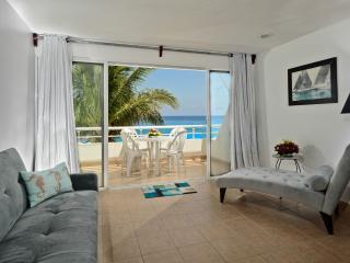 MIRAMAR CONDO # 201 - Cozumel vacation rentals