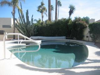 2800 Square Feet of Luxury Living w/ Private Pool - Scottsdale vacation rentals