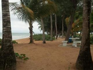 Paradise Beach Apartment - Rio Grande vacation rentals
