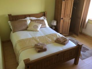 Tranquil country house - Dingle vacation rentals