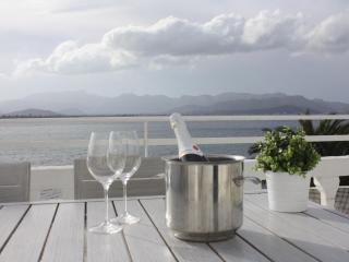 Perfect apartment just in front of the sea! - Port de Pollenca vacation rentals