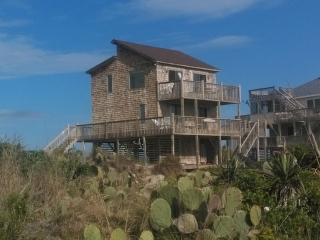 Wild Horses, Expansive Ocean Views - Corolla vacation rentals