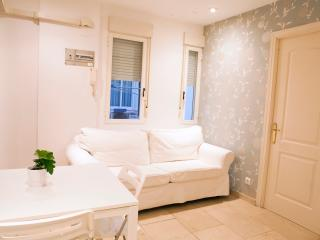 Nice Apartment Madrid Best City Center - Madrid vacation rentals