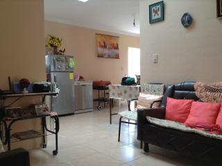Nice House with Television and Mountain Views - Cuenca vacation rentals