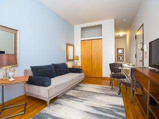457-4B Amazing Studio at Times Square Midtown West - Queens vacation rentals