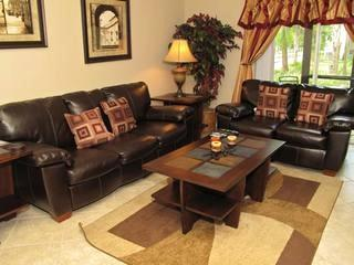 3BR/2BA Oakwater condo in Kissimmee (OW2710) - Image 1 - Kissimmee - rentals