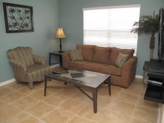 2BR/2BA Oakwater condo in Kissimmee (OW2787) - Image 1 - Kissimmee - rentals
