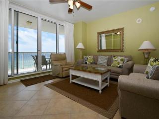 Silver Beach Towers E705 - Destin vacation rentals