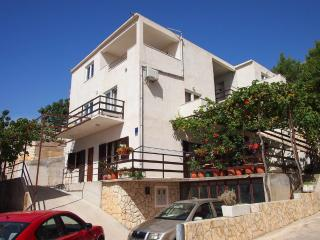 Romantic 1 bedroom Apartment in Ruskamen - Ruskamen vacation rentals